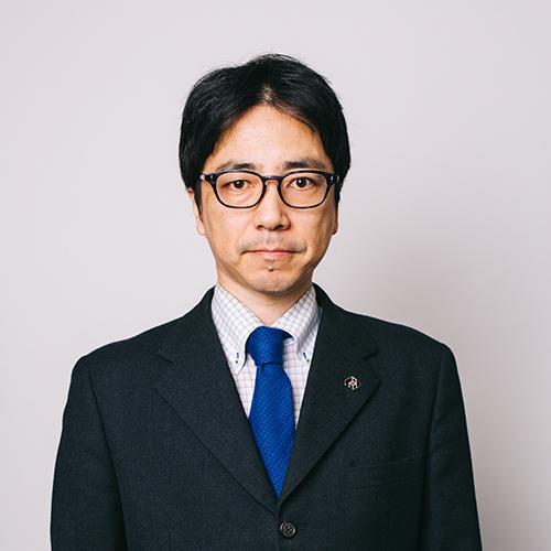 井﨑 淳平