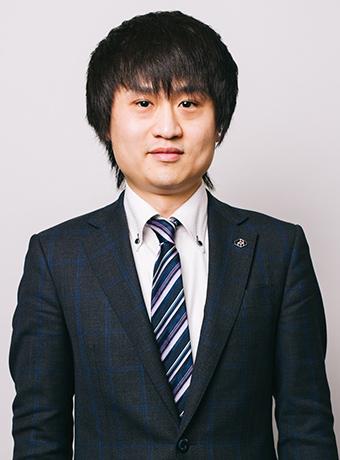 尾藤 浩高