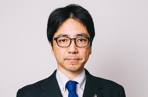井崎 淳平