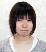 細田 恵莉香
