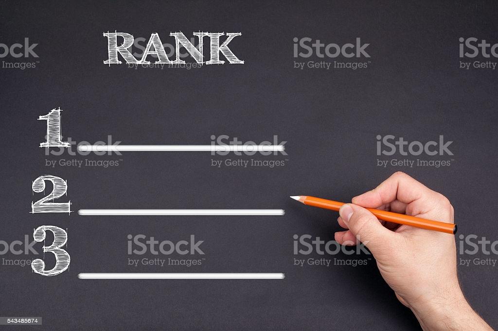 医学部偏差値ランキング2021(国立・公立・私立)