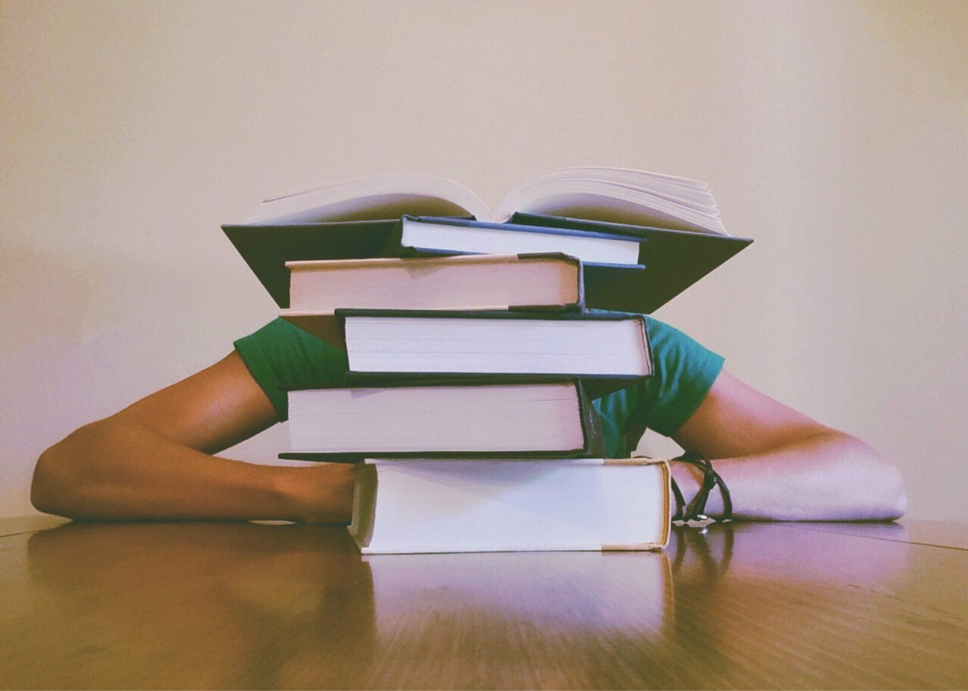 医学部受験の難易度について説明!難易度の高い医学部は予備校での学習がおすすめ