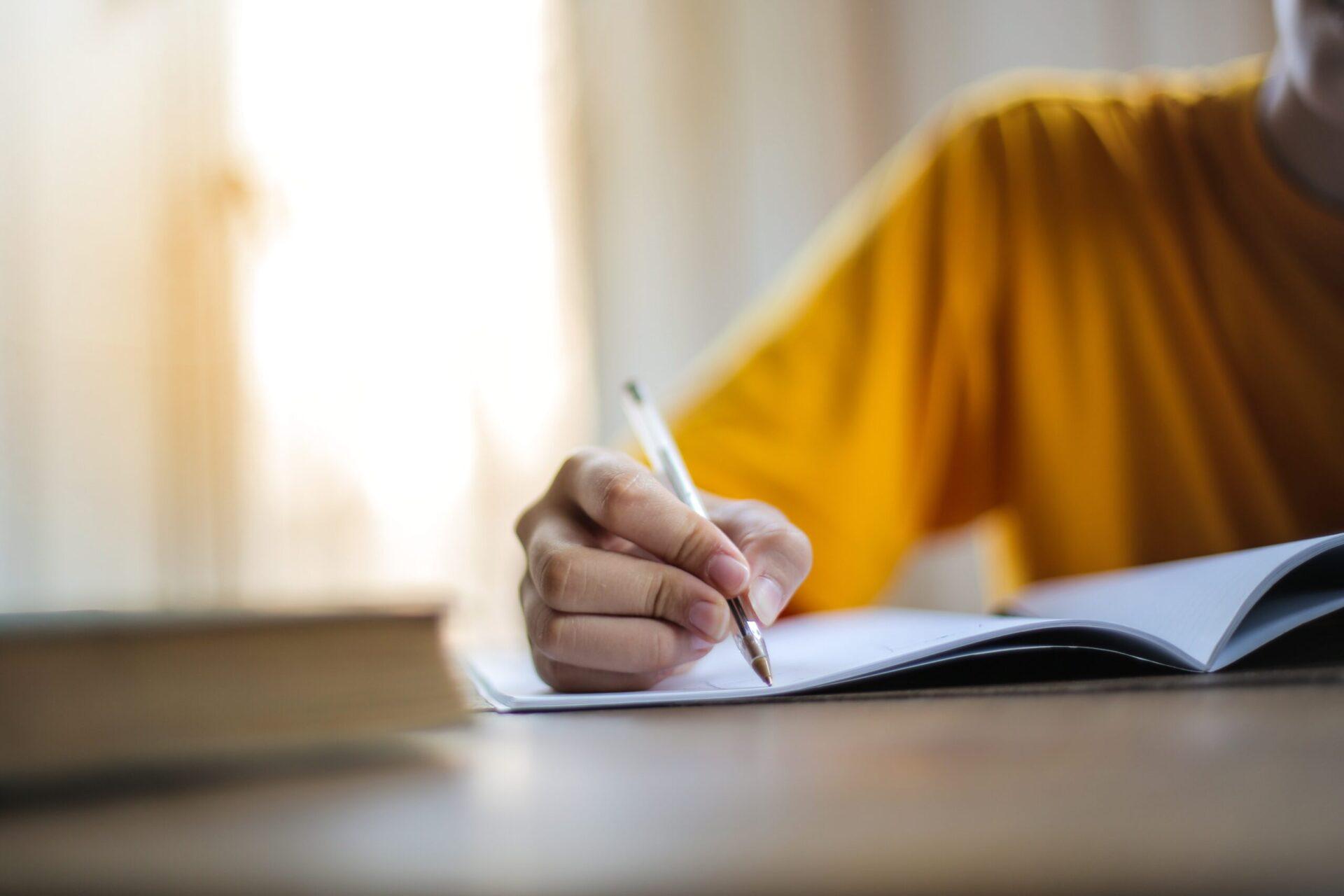 限られた時間の中で勉強量を確実に増やす!医学部受験に失敗しないための勉強法とは?