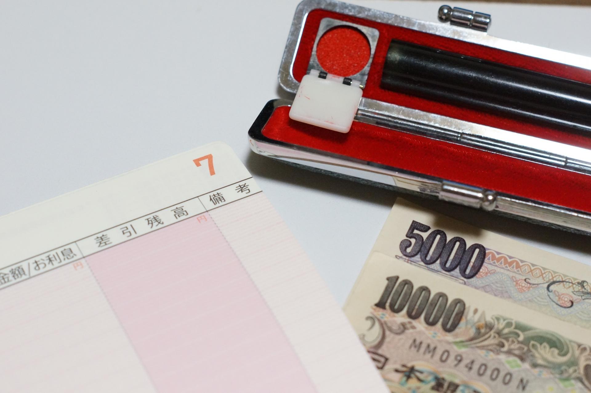 【医学部受験】予備校の費用はどれくらいかかる?相場や費用を抑える方法を解説!
