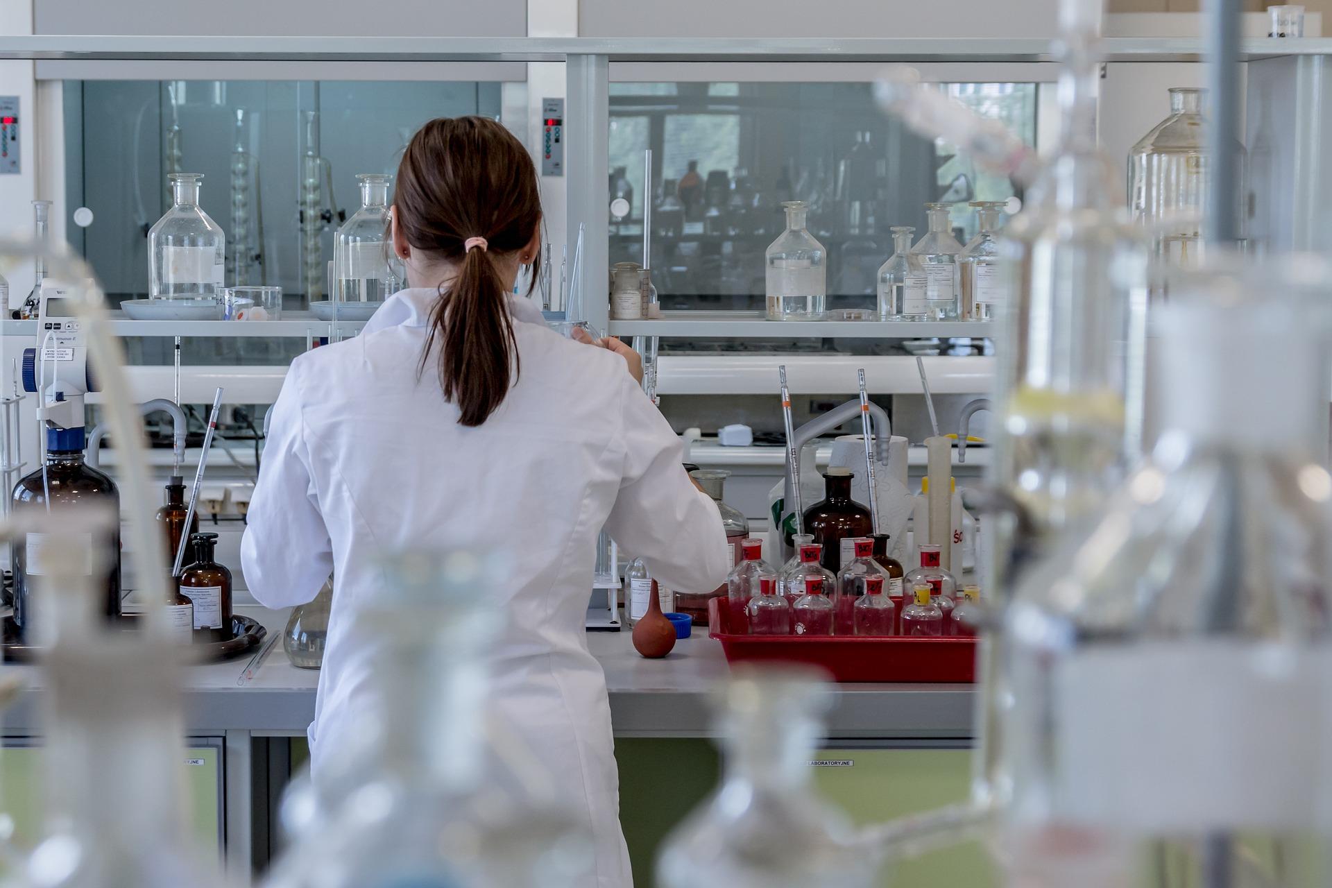 【2021年度】医学部のある大学別、医師国家試験合格率ランキング