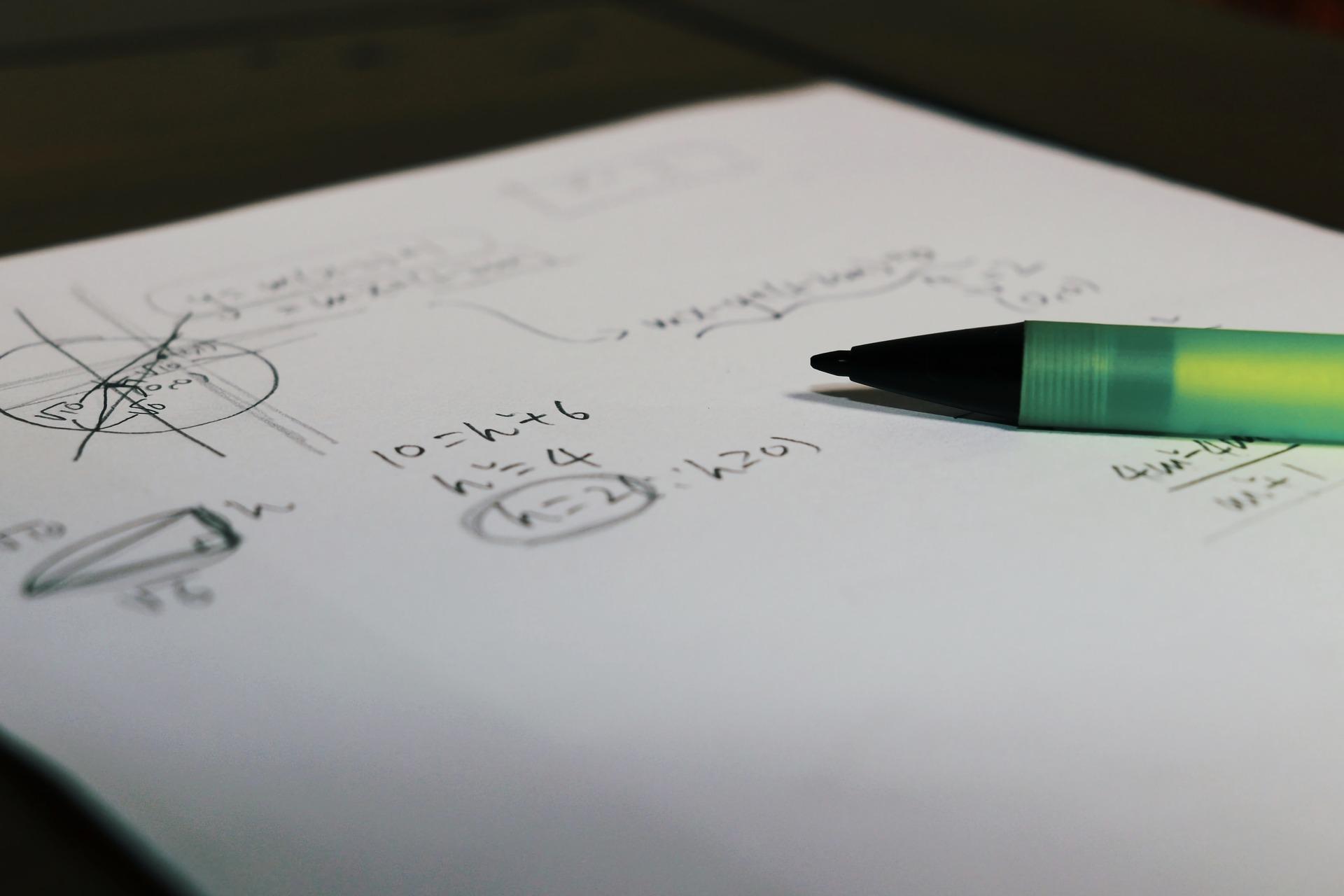 【北里大学医学部】大学の強みや偏差値・入試情報まとめ。おすすめの予備校もご紹介!