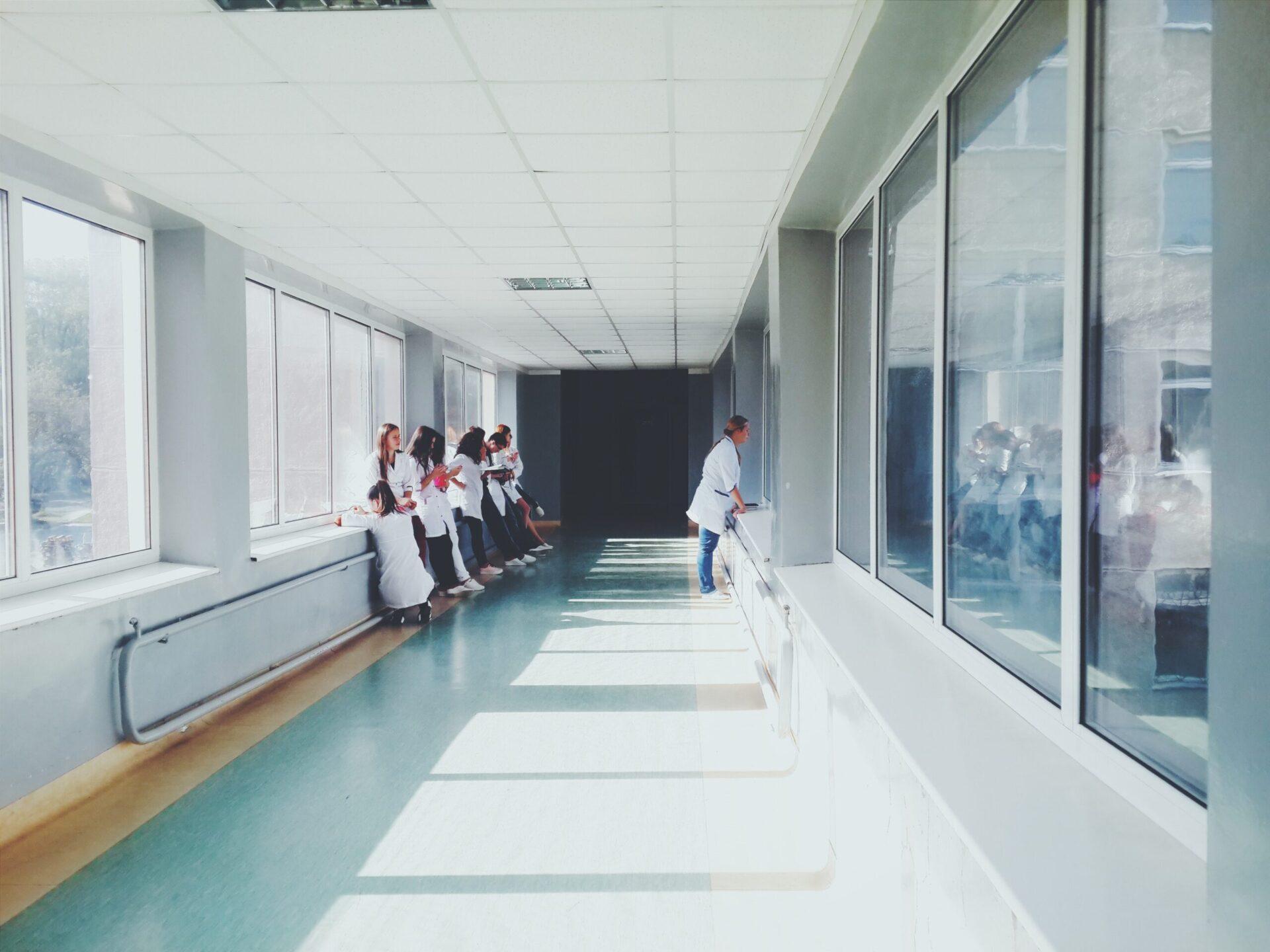 【聖マリアンナ医科大学医学部】大学の特徴と入試の出題傾向は?
