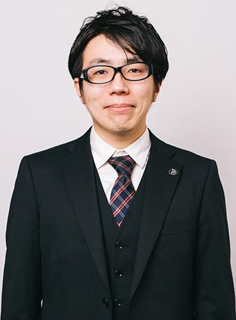 江島 祥人