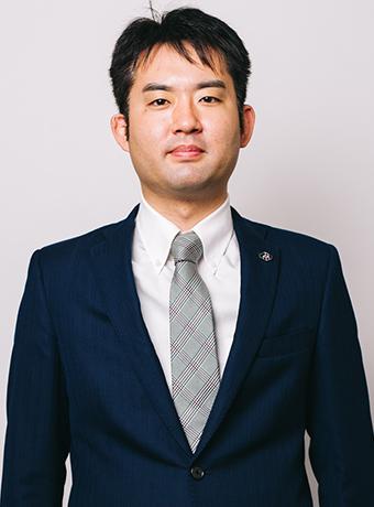 石井田 啓太
