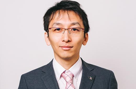 島田 久遠